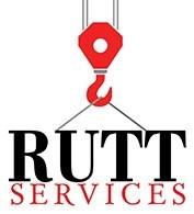 Rutt Services